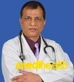 Dr. Debabrata Dash