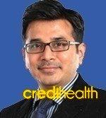 Dr. Jignesh Ashwinbhai Gandhi