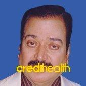 Dr. A R Undre