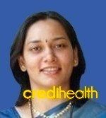 Dr. Gauri Gore