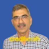 Sanjeev Y Vichare