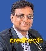Dr. Hemal A Shah
