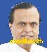 Dr. Bhaskar Shah