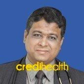 Dr. Vijay Gajanan Surase