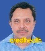 Dr. Ajay Mehta