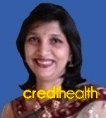 Dr. Pradnya Parulkar