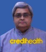 Dr. Anil Shripad Bhoraskar