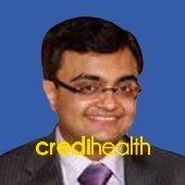 Harin Vyas