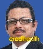 Dr. Sanjeev Jain