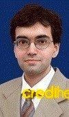 Dr. Sanjeev Ahuja