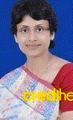 Dr. Archana Kavalakkat