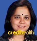Dr. Geeta Malkan Billa