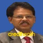 Gautam Ganvir