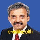 Dr. Viswanath Billa