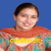 Dr. Ritu Balani
