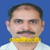 Dr. Yogesh Palshetkar