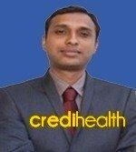 Dr. Atul K Gattani