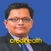 Dr. Nilesh Lokeshwar