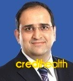 Dr. Siddharth Yadav