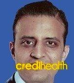 Dr. Sharad Sharma