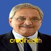 Dr. Prashant Athale