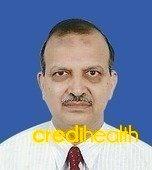 Dr. Prakash Singh
