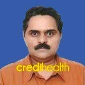 Sunil Petkar