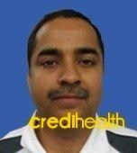 Dr. Sumit Mehta