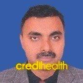 Upwan Chauhan