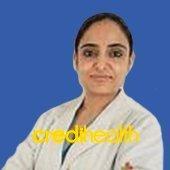 Dr. Kanchan Kaur