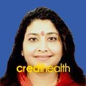 Anika Srivastava