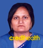 Dr. Anju Surapani