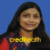 Dr. Sukriti Jain