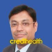 Dr. Kapil Singhal
