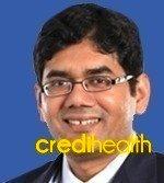 Dr. Kumar Rajeev