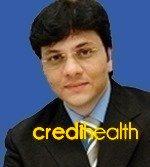 Dr. Nitish Jhawar