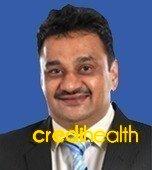 Shashiraj Shetty
