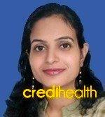 Dr. Himani Sharma