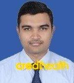 Dr. Akshay Chhallani