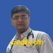 Dr. Dheeraj Garg
