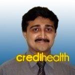 Dr. Pranay M Kapadia