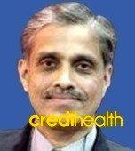 Anil Gangadhar Tendolkar
