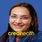 Shehla Shaikh