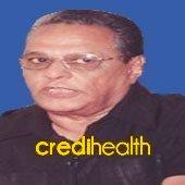 Dr. Hamza Pardiwala