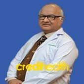 Dr. R Bhalla