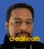 Dr. Hakimuddin Pardawala