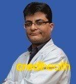 Rakesh K Koul