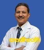Dr. Rajneesh Jain
