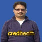 Dr. Sneh Shashank