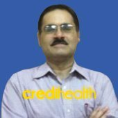Dr. Manish Chugh